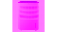 Видеообзор мобильный осушитель воздуха Cooper&Hunter